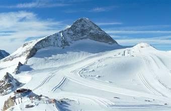 Auf die Skier. Fertig. Los!